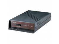 ME521A - MP485/35 V.35 Multipoint Line Drivers, Standalone