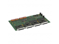 TL160-C - Buffered Data Broadcast Unit 4-Port Expansion Card