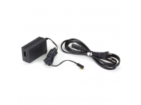 PS261-NA - Spare Power Supply w/Cord for USB Ultimate Extende