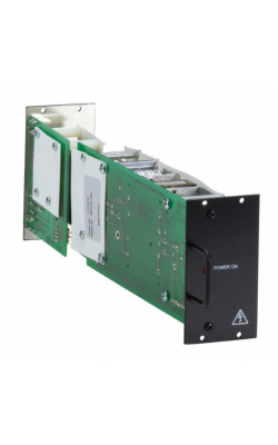 SM261A-VAC - Pro Switching Sys, 2U, Redundant Power Supply Card