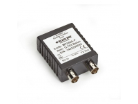 MT242A-F - G.703 75â 120 Adapter, 2.048-Mbps, Female