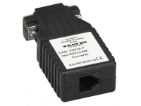 IC623A-F - Async RS-232 to RS-485 Interface Converter, DB9 Fe