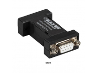 IC831A - DB9 Mini Converter (USB to Serial), USB/RS-485 (4-