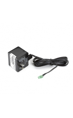 SM514A-PS - Automatic Switching Sys Power Supply, 110-VAC