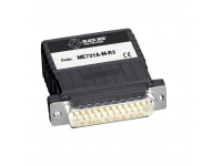 ME721A-M-R3 - Short-Haul Modem-Nonpowered, Async (SHM-NPR), DB25