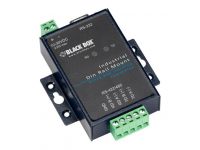 ICD400A - Industrial RS-232 to RS-485/422 Converter