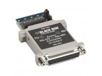 IC1476A-F-US - Async RS-232 to RS-485 Interface Bidirectional Con