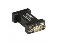 CL062A - USB to 3.3-V TTL Mini Converter
