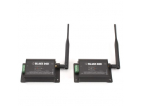 MDR295A-KIT - 900-MHz Serial Transceiver, RS-485, (2) Client/Ser