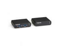 IC502A - USB 3.0 Ultimate Fiber Extender