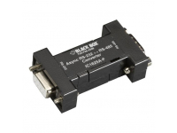 IC1625A-F - Async RS-232 to RS-485 Interface Bidirectional Con
