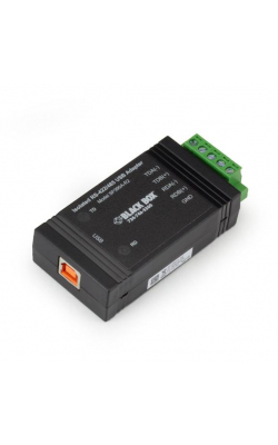 SP390A-R2 - USB to RS-422/485 Converter w/Opto-Isolation