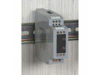 ICD102A - DIN Rail Repeaters w/Opto-Isolation, RS-422/RS-485