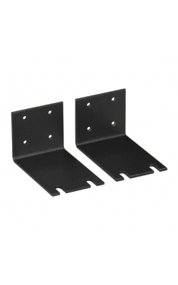 TL486 - Peripheral Switch Rackmount Bracket