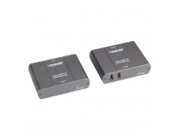 IC402A - USB Ultimate Extender over UTP, 2-Port, w/Remote P