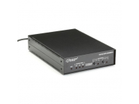TL601A-R2 - RS-232 Data Sharer, 2-Port (in Metal Case)