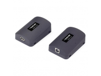 IC280A - USB 2.0 CAT5 Extender