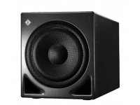 "KH 805 A G - Active Subwoofer with 10"" bass driver"
