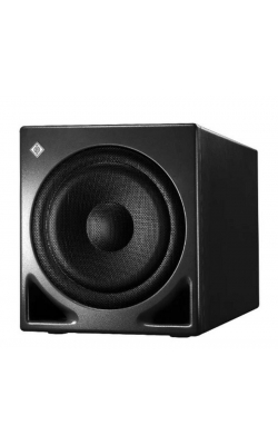 "KH 805 A G - Active Studio Subwoofer with 10"" bass driver"