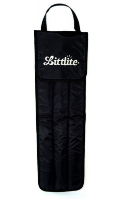 LITTLITETOTE - LITTLITE LITTLITETOTE