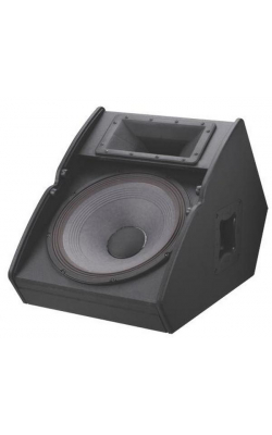 "TX1152FM - Tour X Series 15"" Floor Monitor"