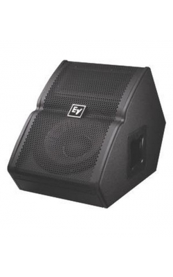 "TX1122FM - Tour X Series 12"" Floor Monitor"