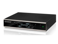 SL RACK RCVR DW-4-US - SL rack receiver