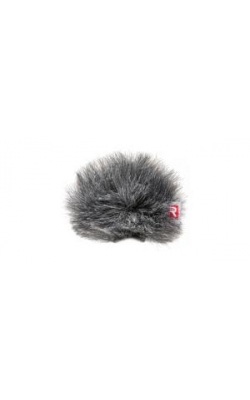 AMV88-FUR - Rycote Windjammer for MV88