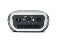 MVI-LTG - MVi Digital Audio Interface USB & Lightning Cabl