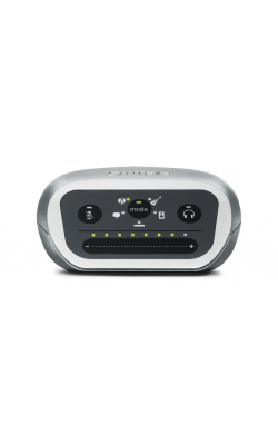 MVI/A-LTG - MVi Digital Audio Interface USB & Lightning Cabl