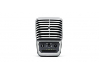 MV51 - MV51 Digital Large-Diaphragm Condenser Microphone