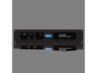HPA4202 - HPA Series 2100W x 2 Power Amplifier