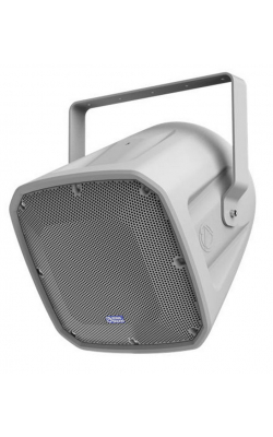"FS12T-SUB - Dual 12"" FS Series Arena Horn Subwoofer"