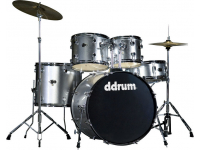 D2 BS - DDRUM D2 BS