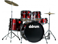 D2 BR - DDRUM D2 BR