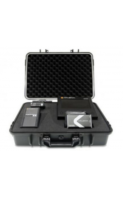 KIT-PROHD3 - ATLONA KIT-PROHD3
