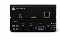 AT-PW24V2.7A-CAPT - ATLONA AT-PW24V2.7A-CAPT