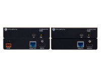 AT-UHD-EX-70-KIT - 4K/UHD HDMI Over HDBaseT TX/RX with PoE