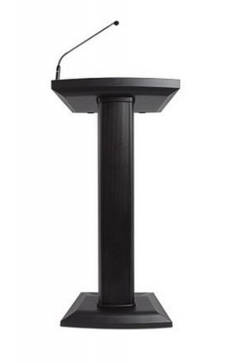 LECTERN ACTIVE - DENON Lecturn Active