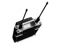 EK 6042 - PORTABLE CAMERA RECEIVER