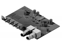 DIM 1 - digital input module for KH 420