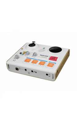 US-32 - TASCAM US-32
