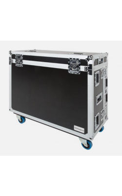 RC-M5000C - Roland ATA Case for M-5000C