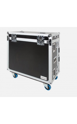 RC-M5000 - Roland ATA Case for M-5000