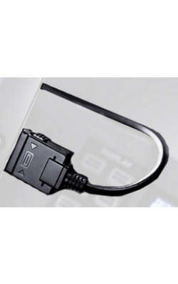 5100031447 - iPad Docking Cable for M-200i and O.H.R.C.A. Conso
