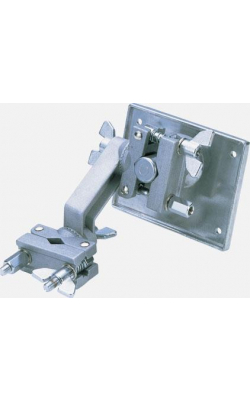 APC-33 - Multi-purpose clamp for mounting M-48 to the middl