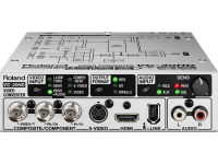 VC-30HD - Video Converter / AV Streaming Interface