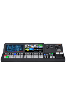 V-1200HDR - Multi-format Video Switcher Remote