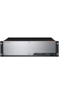 V-1200HD - Multi-format Video Switcher