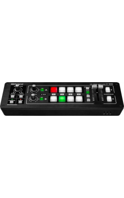 V-1HD - HD Video Switcher